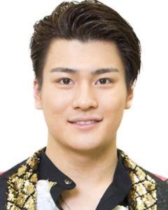 森本慎太郎の画像 p1_34