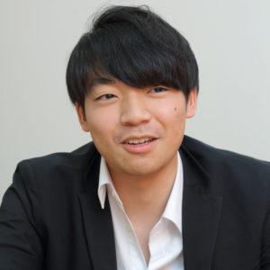 伊沢 拓司 年齢