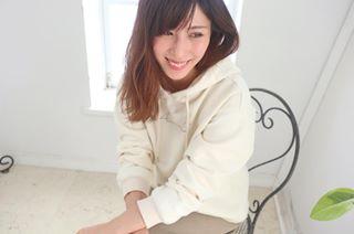 山田涼介,姉,山田千尋