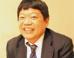 藤原寛社長