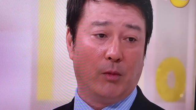 加藤浩次吉本退社