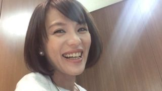 今井絵理子,橋本健の現在2019
