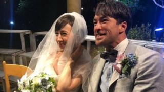 滝川クリステル弟・ロランイケメン