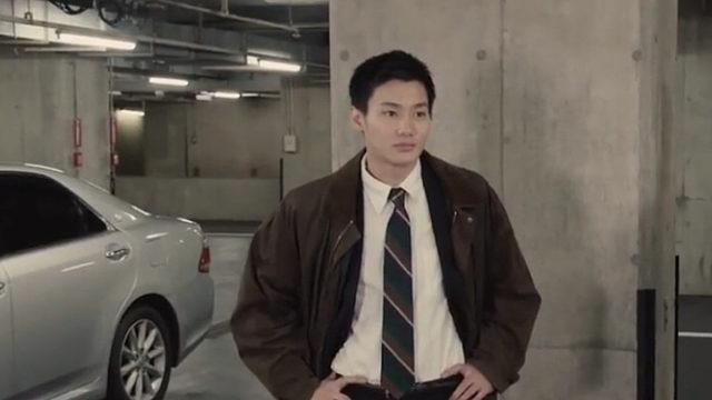 野村周平・留学理由・英会話