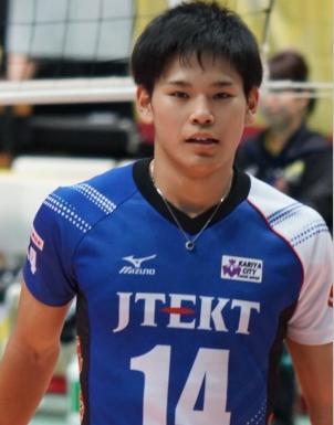 nishida-yuzi