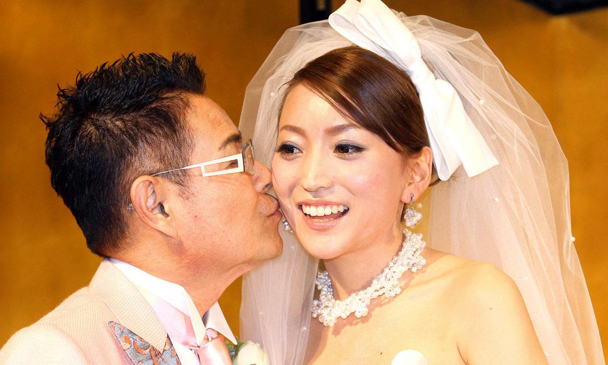加藤綾菜・夫婦仲がヤバイ