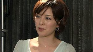 三原 中野 美奈子