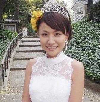 takauchi-mieko