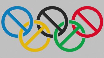 なっ 国 オリンピック 中止 に た