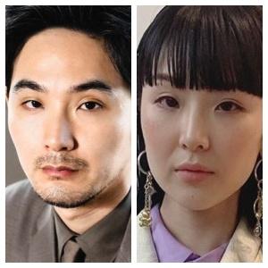 松田龍平・ゆう姫