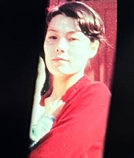 福山雅治・母