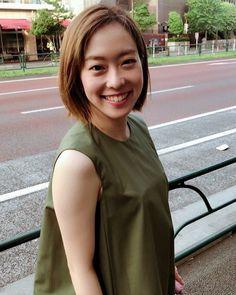 ishikawa-kasumi
