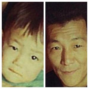 福山雅治の兄と父