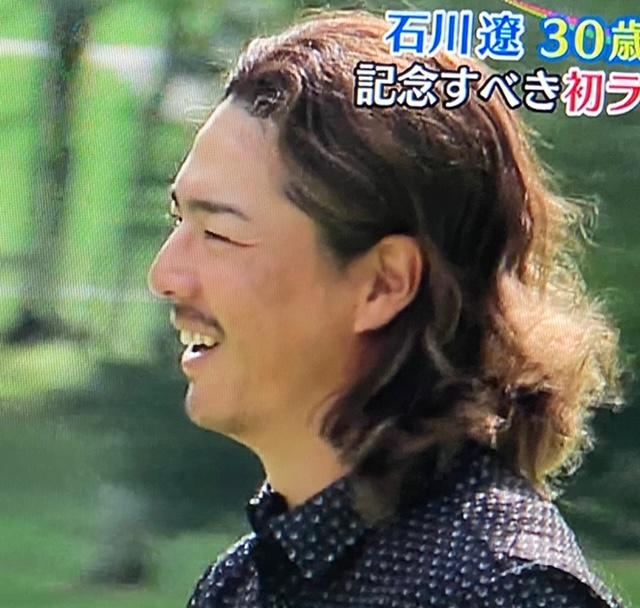 ishikawa-ryo