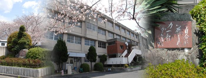 ishida-itto