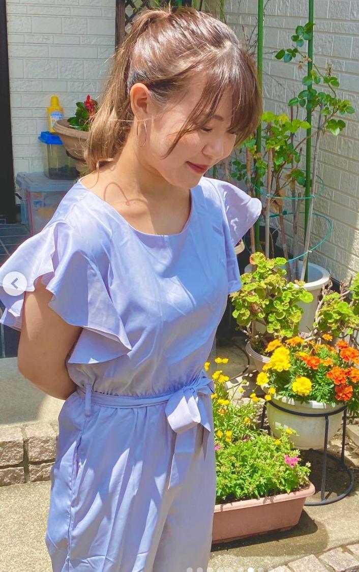 yoshida-yuri