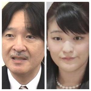 mako-sama-father