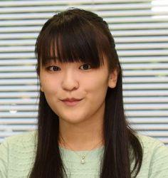 mako-sama
